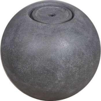 Fontaine intérieure boule