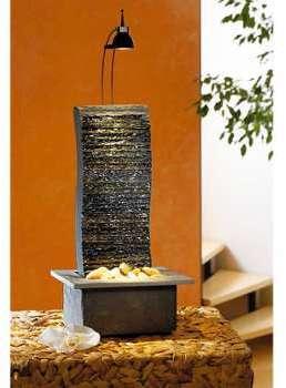 Fontaine décorative Suna en