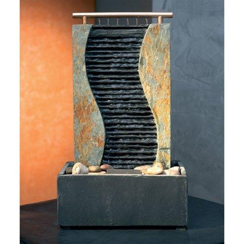 Fontaine décorative Guan