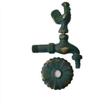 Recherche fontaine du guide et comparateur d 39 achat - Robinet de fontaine exterieure ...