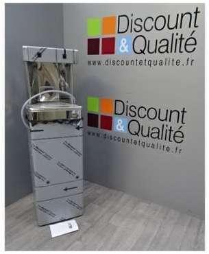 Refroidisseur - Fontaine à