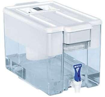 Fontaine à eau BRITA Optimax