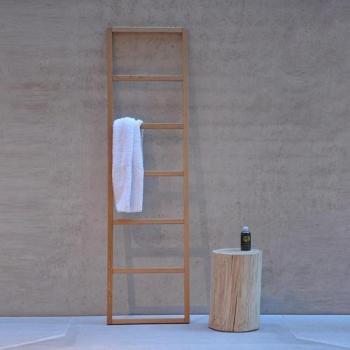 Recherche meuble verre du guide et comparateur d 39 achat for Meuble porte foulard