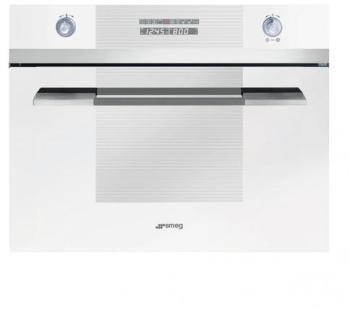 SC45MC - Micro-ondes four