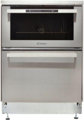 Candy 33700694 - Lave vaisselle