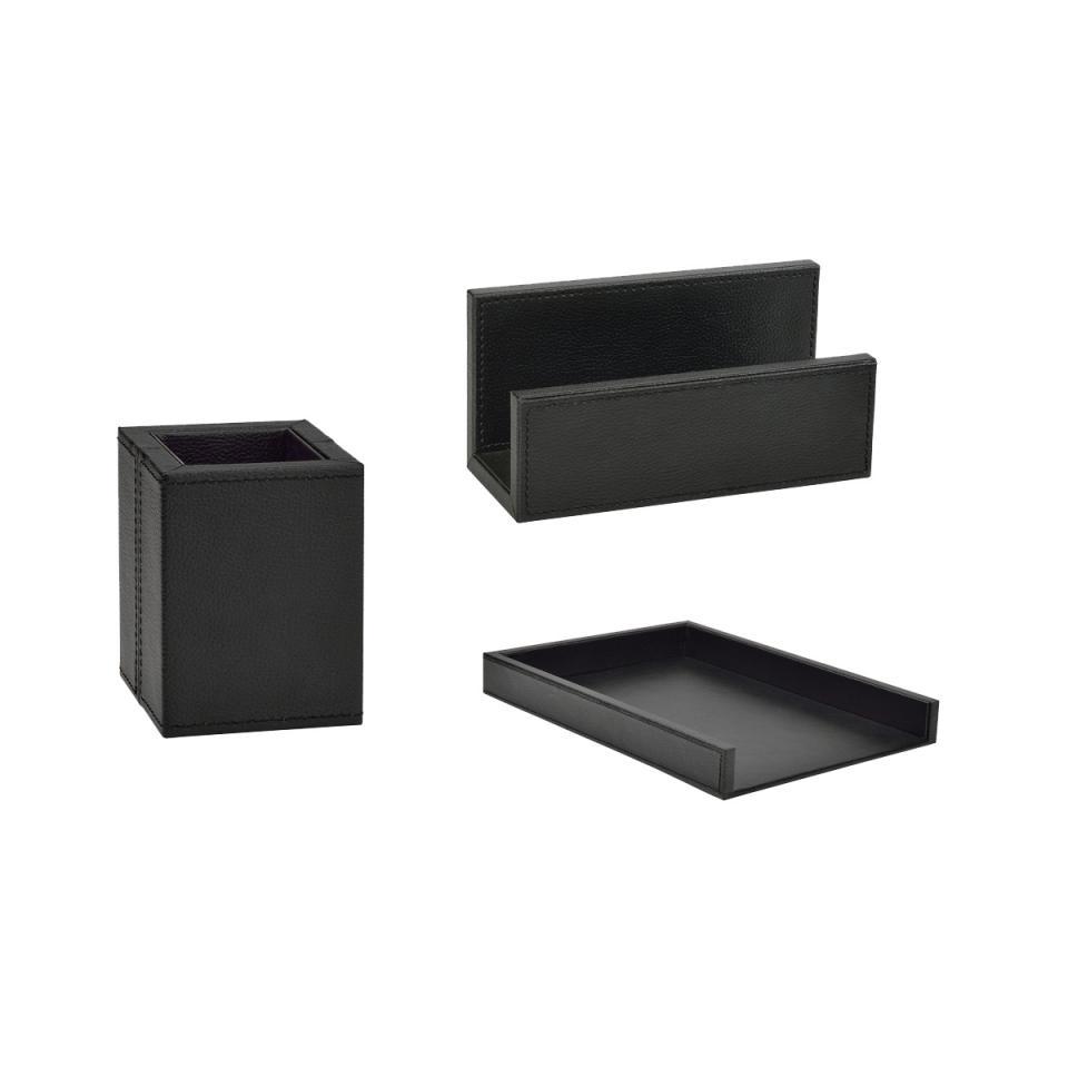 recherche effet son du guide et comparateur d 39 achat. Black Bedroom Furniture Sets. Home Design Ideas