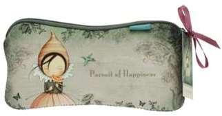 Fourre-Tout - Pursuit Of Happiness - Mirabelle UwJSRGuR4