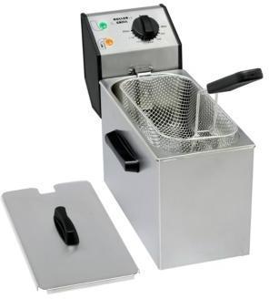 plancha electrique roller grill pl 600 e. Black Bedroom Furniture Sets. Home Design Ideas