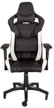 CORSAR T1 RACE fauteuil gaming