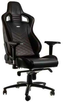NOBLECHARS Fauteuil Gaming