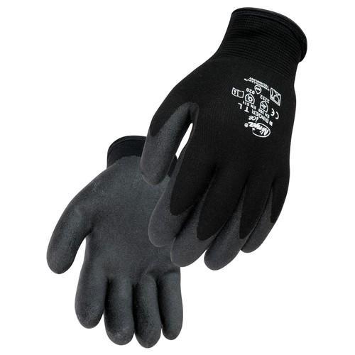 Gant anti froid Ninja Ice