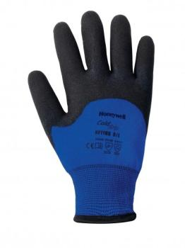 Gant Cold Grip Taille 9 L