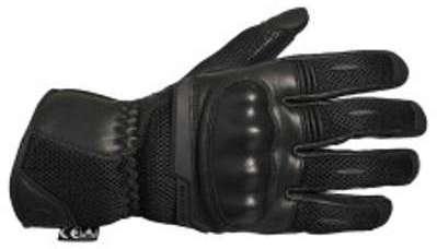 Gants Bering TX 09 Noir