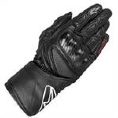 Gant moto alpinestars sp8