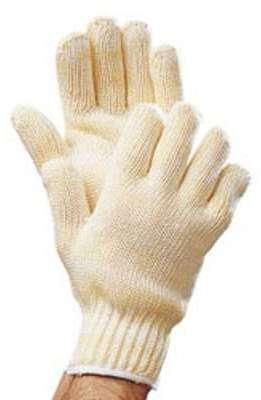 Lot de 2 gants nomex kevlar