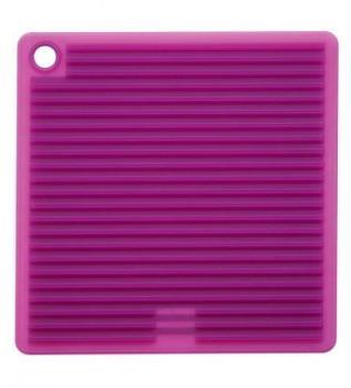 Manique silicone carrée mastrad