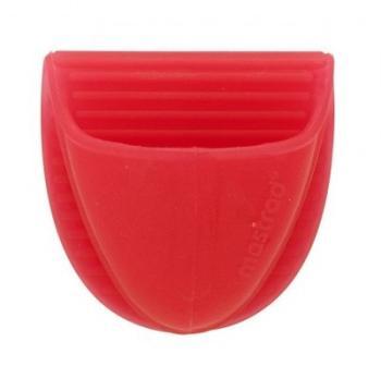Mini manique silicone mastrad