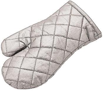 Gant à four - Revêtement anti-adhérent