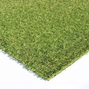 green gazon artificiel young 2x5m. Black Bedroom Furniture Sets. Home Design Ideas