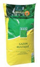 Gazon Rustique - 10 kg