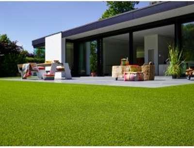 Gazon synthétique Evergreen