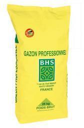 Gazon Rustique - 25 kg