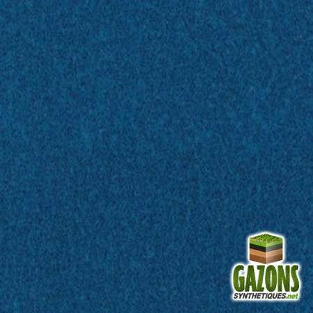 Cat gorie gazon page 1 guide des produits for Moquette ignifugee