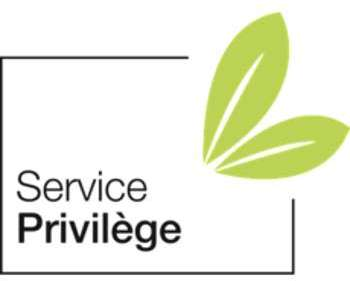 EBP Service Privilège - EBP