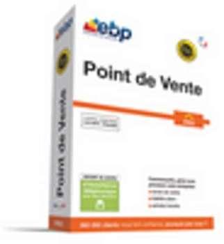 EBP Point de Vente Classic