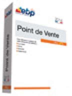 EBP Point de Vente PRO 2018