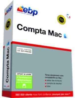 EBP Compta MAC 2018