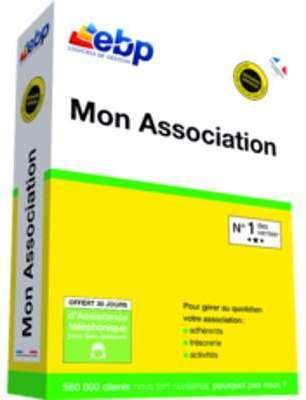 EBP Mon Association 2018