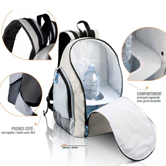 catgorie glacires du guide et comparateur d 39 achat. Black Bedroom Furniture Sets. Home Design Ideas