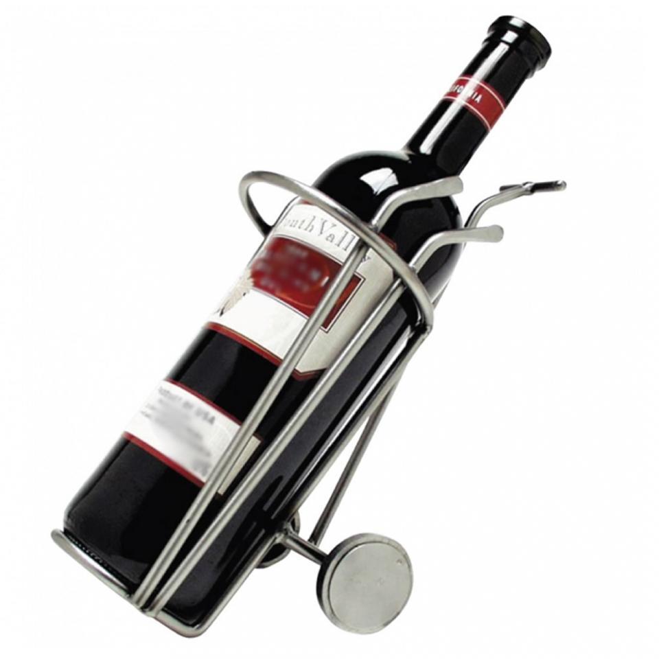 Recherche alcool du guide et comparateur d 39 achat - Porte bouteille alcool ...