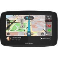 GPS Auto TOMTOM GO 520
