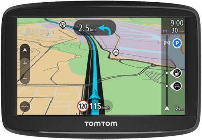 GPS Tomtom Start 42 Europe