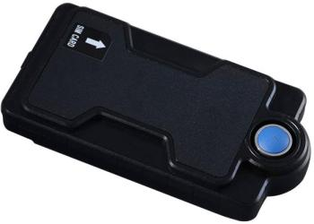 Traceur GPS 3G WIFI Etanche