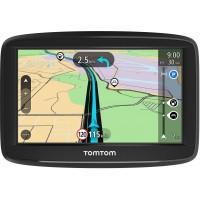 GPS Auto TOMTOM Start 42 Euope