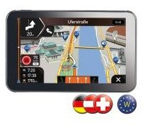 Système GPS Premium 6 StreetMate