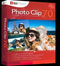 InPixio Photo Clip 7 0