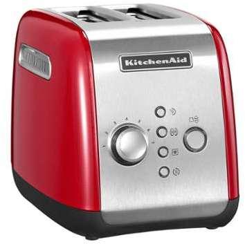 KitchenAid 5KMT221 - Grille-pain
