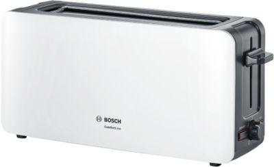 Grille-pain Bosch TAT6A001