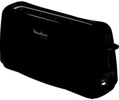 grille pain principio grille pains et toasters. Black Bedroom Furniture Sets. Home Design Ideas