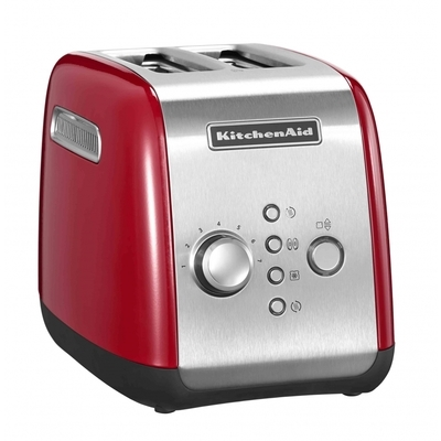 Toaster 2 tranches KitchenAid