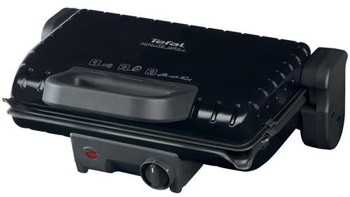 Gril Tefal Minute Contactgrill