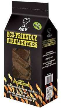 Allume-feu Ecologique Big
