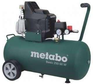 COMPRESSEUR BASIC 250-50 W