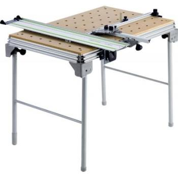 Table multifonctions MFT 3
