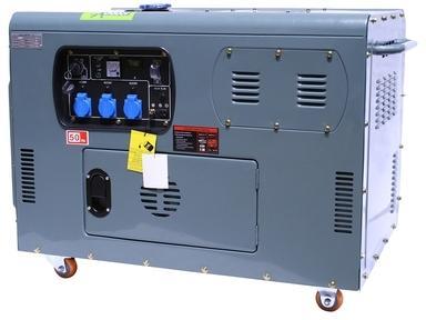 Générateur Groupe électrogène