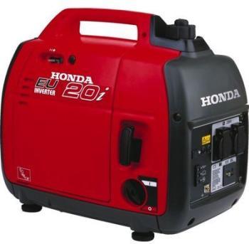 Groupe électrogène Honda Inverter